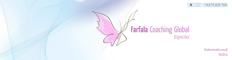 Farfala Coaching Global