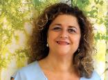 Rosaria Simone